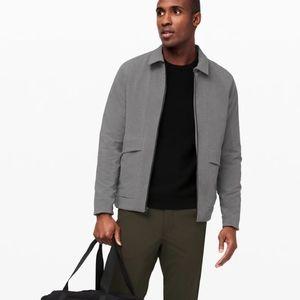 black cap toe shoes Cheap Men s NBA Jerseys Replica Men s NBA Jerseys wholesale Men s